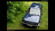 Vw Golf 2.wmv