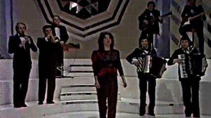 Branka Scepanovic ( 1984 ) - Voljela sam Marka sa Zabljaka