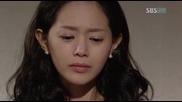 [бг субс] Golden Bride - епизод 52 - част 3/3