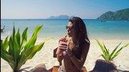 ♫ Duke Dumont ft. Jax Jones- I Got U ( Official Video H D) mревод & текст