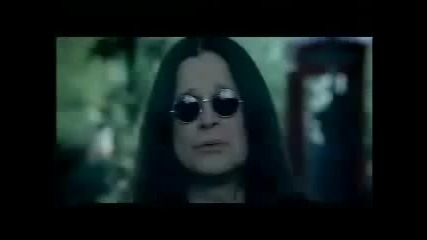 Ozzy Osbourne - In My Life prevod+lyrics