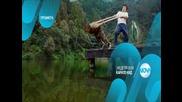 """""""Карате кид"""" - премиера на 31 май от 20.00 ч. по Нова"""