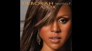 Deborah Cox - Beautiful U R (corenell Remix)