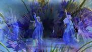 Александр Иванов - Полевые цветы