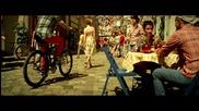 * Супер румънско * Alexandra Stan - Lemonade (official Music Video) + Текст и превод