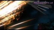07 - Ghost Епизод 25 [високо качество] Final