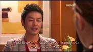 [easternspirit] Купува ли се любовта (2012) E10-1