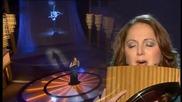 Много нежно изпълнение - Petruta Kupper - Liebestraum 2010