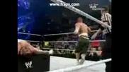 John Cena Klip