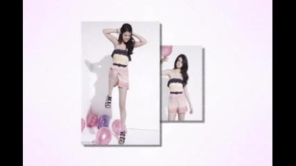 Selena Gomez-fen clip №2