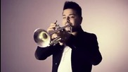 New 2013 Dzambo Agusev - Strumicki cocek (official Video)
