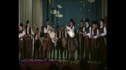 Коледен концерт гр Смолян - 13