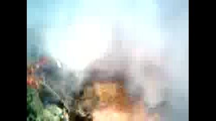 Malko Vuv gorata