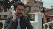 Двете лица на Истанбул(fatih Harbiye) -79еп бг аудио