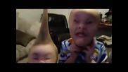 3 Минути Супер Доза Смях - Нова Компилация 2011