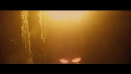 Nicki Minaj - Va Va Voom ( Официално Видео )