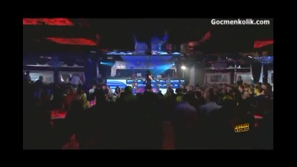 Siana - Ot nai-dobroto (official Tv Version) Dvd 2011