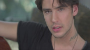 Aris Petrakis - Os To Terma (Оfficial video)