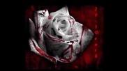 Превод !! Papa Roach - Roses on my grave