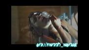 [ Hd ] Dan Balan - Chica Bomb Music Video