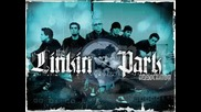 Linkin Park (snimki) - One Step Closer