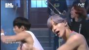 Shinee - View