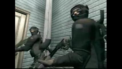 swat 4 the stetchkov syndicate trailer