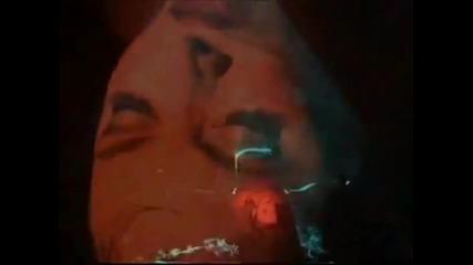 Oscar Benton - Bensonhurst blues - Erotic dance