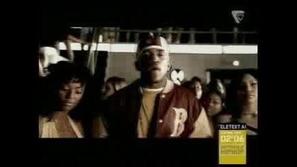 Lloyd Banks feat 50cent