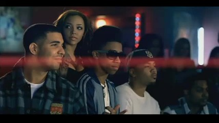 Youtube - Justin Bieber - Baby ft. Ludacris