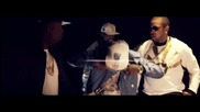 New!!! G-unit - I'm Grown (official Video)