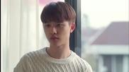 (превод) Exo Next Door Епизод 5