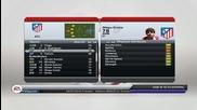 Atletiko Madrid Manager Mode | Fifa 13