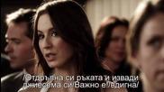 I still love you-16 епизод