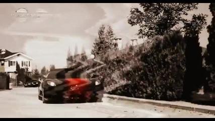 Андреа - Искам, искам (fan video 2012)