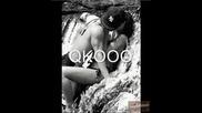 Ku4ek (mix)