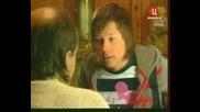 Дима Бикбаев В Взрослая Жизнь - 4 Серия, 6