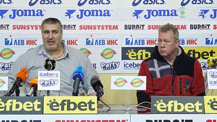 България се превръща в световен център на плажния волейбол