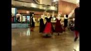 Традиционен Фолклор - Словения