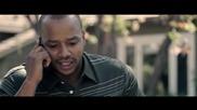 Let's Kill Ward's Wife *2014* Trailer