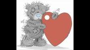 Само Ти Сърце Си Ми Приятел