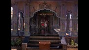 Истина, любов, красота - 2 част (satyam,shivam,sundaram 1978)