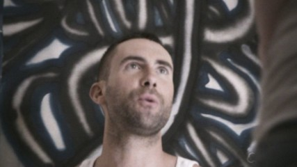 Maroon 5 - One More Night (Оfficial video)