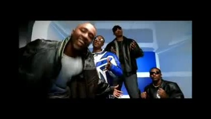 Mobb Deep feat. 112 - Hey Luv