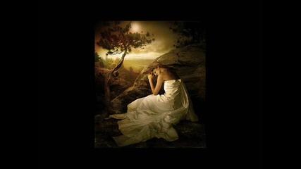 Stormwitch - Sleeping Beauty (превод)