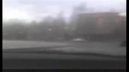 Bmw 318 Drift казанлък