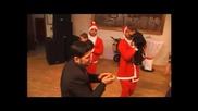 Erdzan 2011 hit - ko Alberti La Familija. Rodzendan Duj Caven - Dj.otrovata.mixxx