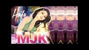 (2012) Haifa Wehbe - Ba2olak Eh Ya Am