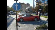 Най-яките коли в България 8