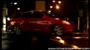 Toyota Matrix Commercial